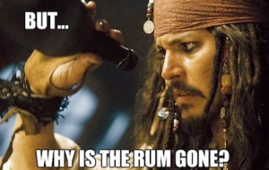 national_rum_done-why_is_rum_gone