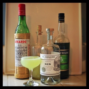 the-last-word-cocktail