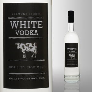 whitevodka