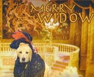 mutt-ropolitan-opera-calendar_merry-widow_operatoonity
